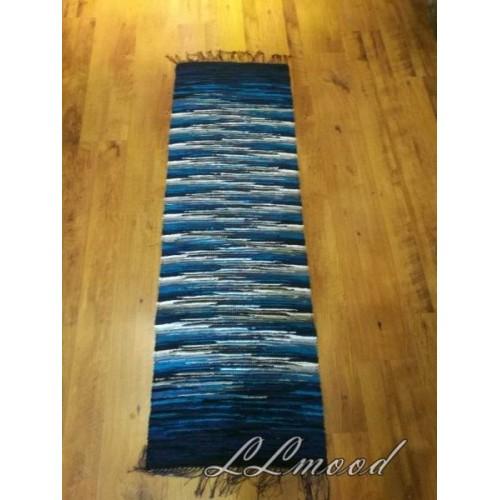 Linen carpet 7192