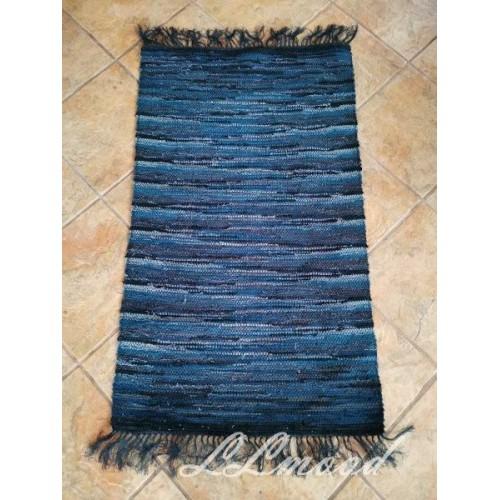 Linen carpet 7283