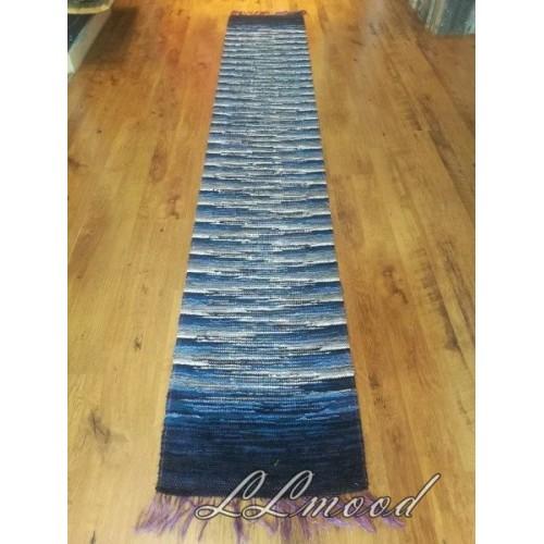 Linen carpet 7170