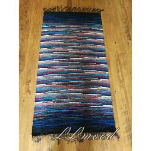 Linen carpet 7188