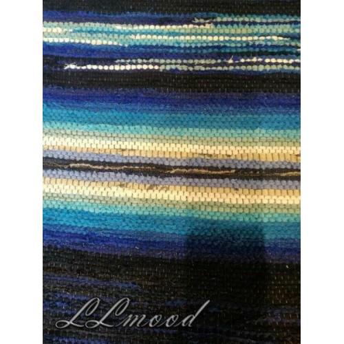 Lina paklājs 7144
