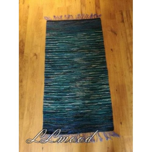 Lina paklājs 7150