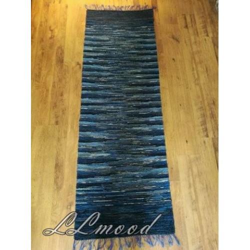 Lina paklājs 7151