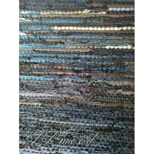 Linen carpet 7151