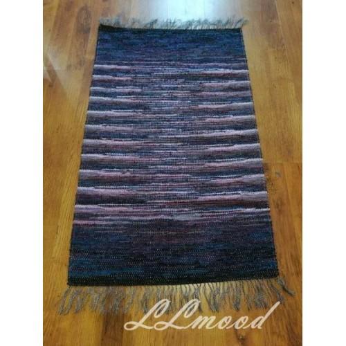 Linen carpet 7198