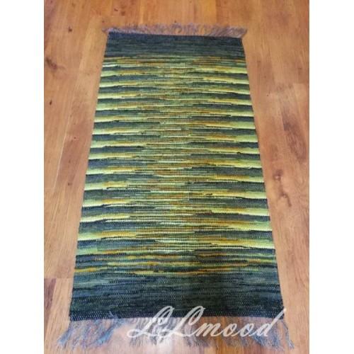 Linen carpet 7203