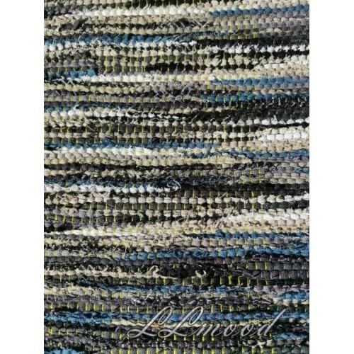 Linen carpet 7245
