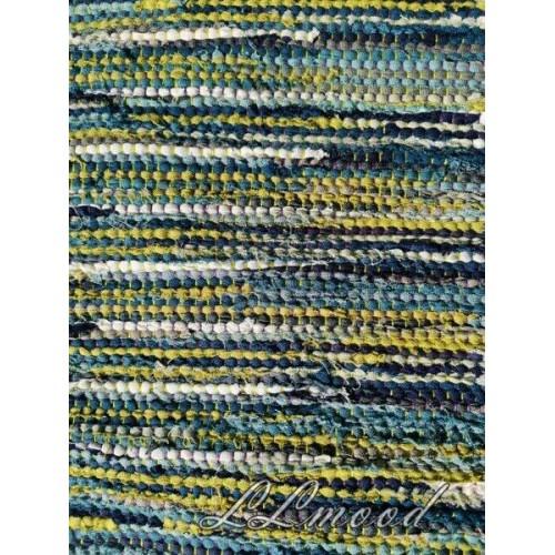 Linen carpet 7249